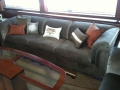 LEATHER LOUNGES (45)