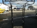 stainless awnings (11)