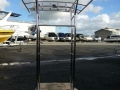 stainless awnings (13)