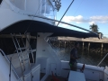 stainless awnings (3)
