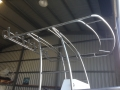 stainless awnings (5)