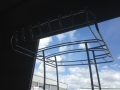 stainless awnings (6)