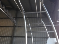 stainless awnings (7)