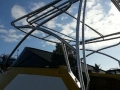stainless awnings (8)