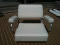 UPHOLSTERY BUNKS AND CUSHIONS (17)
