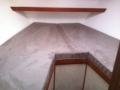 UPHOLSTERY BUNKS AND CUSHIONS (9)