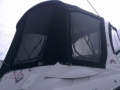 WINDSCREEN AND WINDOW COVERS (11)