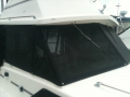 WINDSCREEN AND WINDOW COVERS (16)